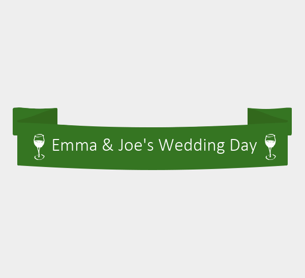 emmajoesweddingday