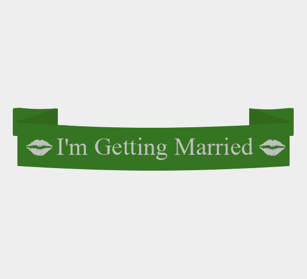 imgettingmarried