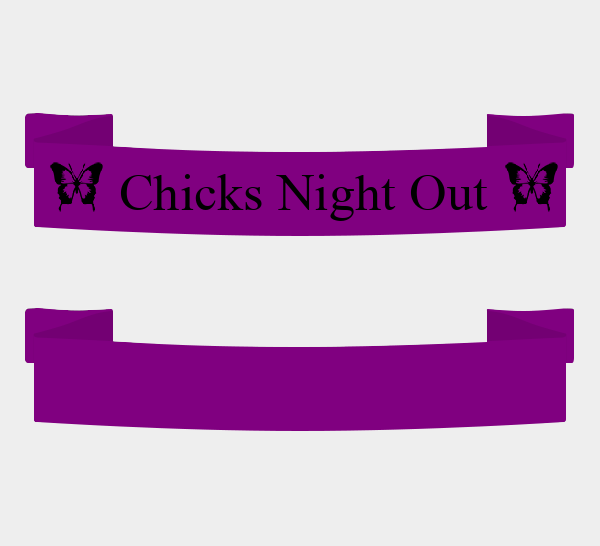 chicksnightout