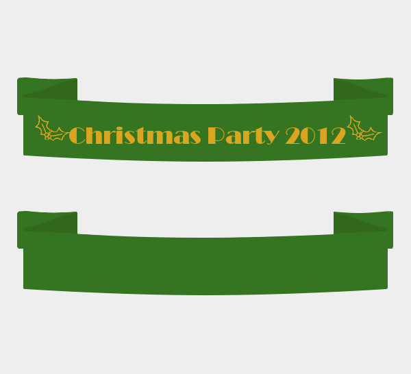 christmasparty2012