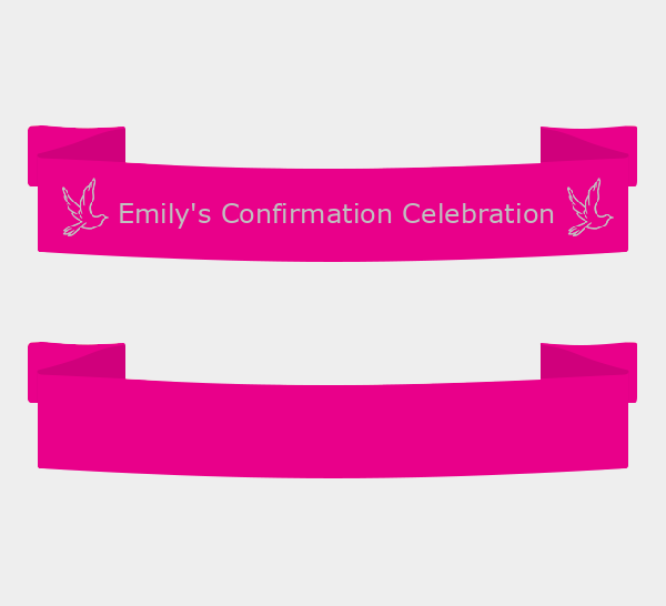 emilysconfirmationcelebration