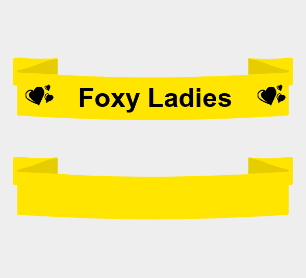 foxyladies