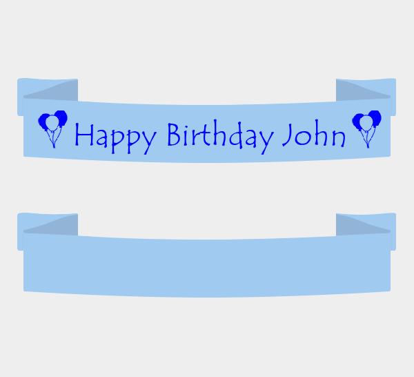 happybirthdayjohn