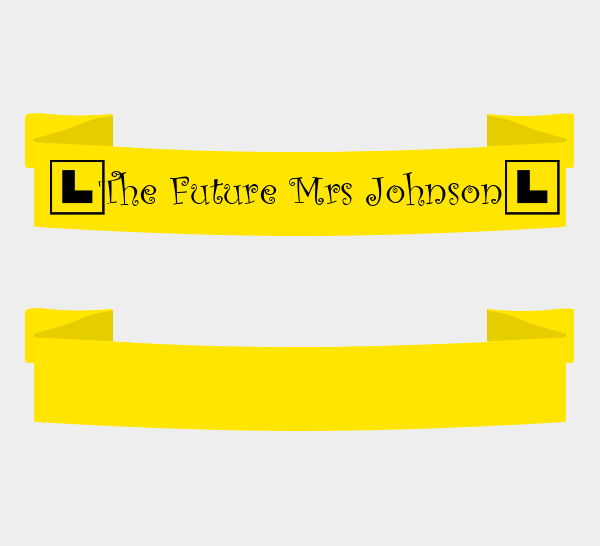 thefuturemrsjohnson
